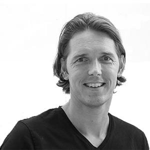 willem alex Jansen